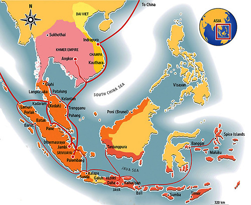 southeast_asia_trade_route_map_xiicentury_2