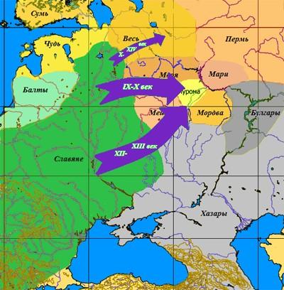 Slavic_migration