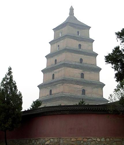800px-wild_goose_pagoda_xian_china