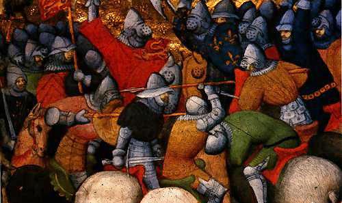 1329503152_1328-la-bataille-de-crcy-miniature-du-xv