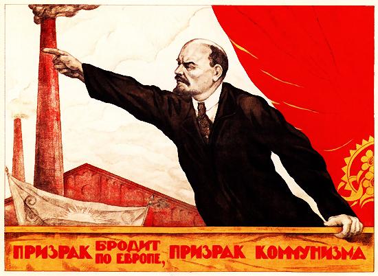 1412169464_brodit-po-evrope-hudozhnik-v-scherbakov-sssr-1920-e-gody