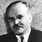 ... где в 1946 г. располагалась 14-я десантная армия под командованием  генерала Олешева. Армия имела стратегическую задачу  если американцы  совершат на нас ... c750eeb6c3c