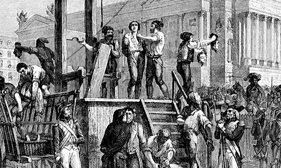 role political clubs frnech revolution Compare and contrast the extent to which the french revolution chapter 25 essay question 2 (french rev vs •spectators at sessions of revolutionary clubs and.